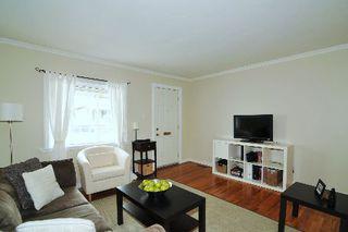 Photo 2: 192 Barker Avenue in Toronto: Woodbine-Lumsden House (Bungalow) for sale (Toronto E03)  : MLS®# E2629194