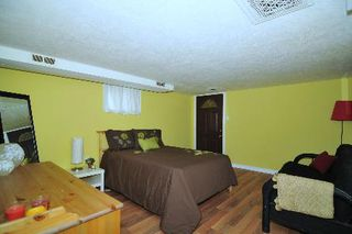 Photo 8: 192 Barker Avenue in Toronto: Woodbine-Lumsden House (Bungalow) for sale (Toronto E03)  : MLS®# E2629194