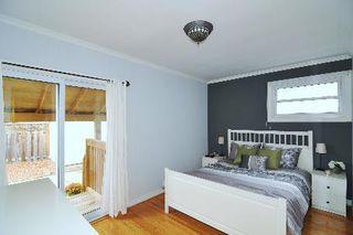 Photo 6: 192 Barker Avenue in Toronto: Woodbine-Lumsden House (Bungalow) for sale (Toronto E03)  : MLS®# E2629194