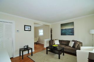 Photo 3: 192 Barker Avenue in Toronto: Woodbine-Lumsden House (Bungalow) for sale (Toronto E03)  : MLS®# E2629194
