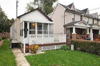 Photo 1: 192 Barker Avenue in Toronto: Woodbine-Lumsden House (Bungalow) for sale (Toronto E03)  : MLS®# E2629194