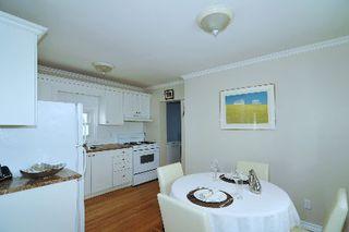 Photo 4: 192 Barker Avenue in Toronto: Woodbine-Lumsden House (Bungalow) for sale (Toronto E03)  : MLS®# E2629194