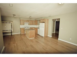 Photo 13: 270 CROSINA Crescent in Williams Lake: Williams Lake - City House for sale (Williams Lake (Zone 27))  : MLS®# N228046