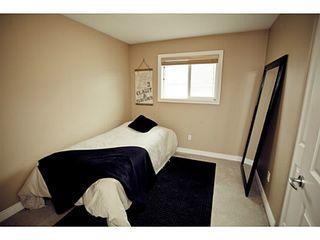 Photo 8: 270 CROSINA Crescent in Williams Lake: Williams Lake - City House for sale (Williams Lake (Zone 27))  : MLS®# N228046