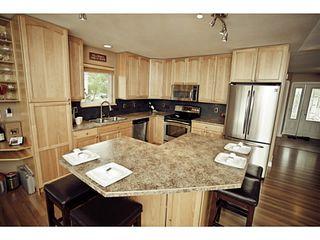 Photo 5: 270 CROSINA Crescent in Williams Lake: Williams Lake - City House for sale (Williams Lake (Zone 27))  : MLS®# N228046
