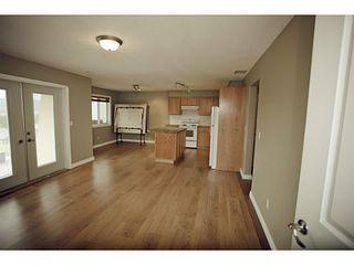 Photo 12: 270 CROSINA Crescent in Williams Lake: Williams Lake - City House for sale (Williams Lake (Zone 27))  : MLS®# N228046