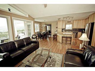 Photo 3: 270 CROSINA Crescent in Williams Lake: Williams Lake - City House for sale (Williams Lake (Zone 27))  : MLS®# N228046