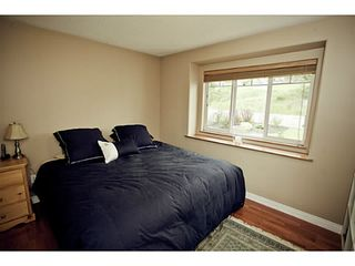 Photo 9: 270 CROSINA Crescent in Williams Lake: Williams Lake - City House for sale (Williams Lake (Zone 27))  : MLS®# N228046
