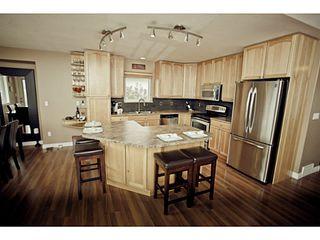Photo 2: 270 CROSINA Crescent in Williams Lake: Williams Lake - City House for sale (Williams Lake (Zone 27))  : MLS®# N228046