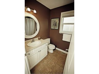 Photo 7: 270 CROSINA Crescent in Williams Lake: Williams Lake - City House for sale (Williams Lake (Zone 27))  : MLS®# N228046
