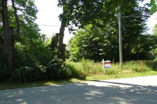 Photo 4: 17 W Richmond Street in Kawartha Lakes: Rural Eldon Property for sale : MLS®# X2695286