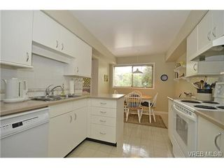 Photo 19: 102 1597 Mortimer St in VICTORIA: SE Mt Tolmie Condo for sale (Saanich East)  : MLS®# 650783