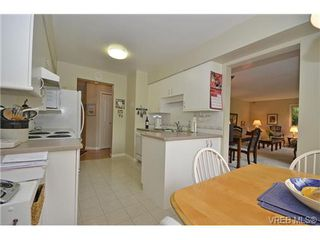 Photo 16: 102 1597 Mortimer St in VICTORIA: SE Mt Tolmie Condo for sale (Saanich East)  : MLS®# 650783