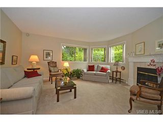 Photo 6: 102 1597 Mortimer St in VICTORIA: SE Mt Tolmie Condo for sale (Saanich East)  : MLS®# 650783