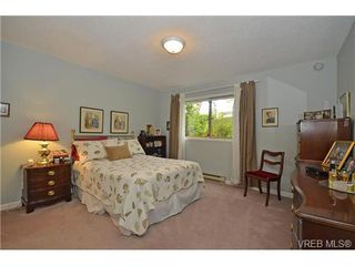 Photo 10: 102 1597 Mortimer St in VICTORIA: SE Mt Tolmie Condo for sale (Saanich East)  : MLS®# 650783