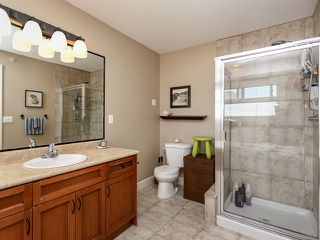"Photo 12: 24677 103B Avenue in Maple Ridge: Albion House for sale in ""THORNHILL HEIGHTS"" : MLS®# V1027106"