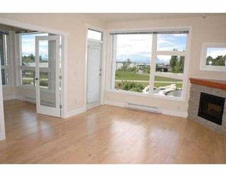 "Photo 3: 221 4500 WESTWATER DR in Richmond: Steveston South Condo for sale in ""COPPER SKY"" : MLS®# V541327"