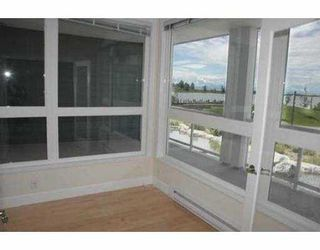 "Photo 7: 221 4500 WESTWATER DR in Richmond: Steveston South Condo for sale in ""COPPER SKY"" : MLS®# V541327"