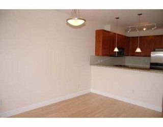 "Photo 4: 221 4500 WESTWATER DR in Richmond: Steveston South Condo for sale in ""COPPER SKY"" : MLS®# V541327"