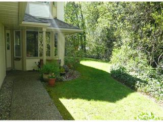 Photo 15: # 86 9045 WALNUT GROVE DR in Langley: Walnut Grove Condo for sale : MLS®# F1310375