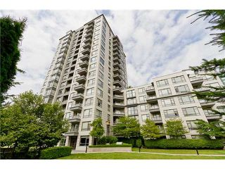 Photo 2: # 507 3520 CROWLEY DR in Vancouver: Collingwood VE Condo for sale (Vancouver East)  : MLS®# V1010504