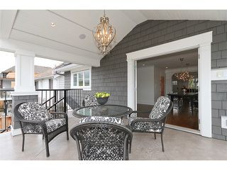 Photo 9: 2549 KITCHENER ST in Vancouver: Renfrew VE House for sale (Vancouver East)  : MLS®# V882119