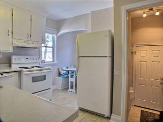 Photo 8: 92 Morier Avenue in Winnipeg: St Vital Residential for sale (South East Winnipeg)  : MLS®# 1403940