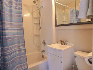 Photo 9: 92 Morier Avenue in Winnipeg: St Vital Residential for sale (South East Winnipeg)  : MLS®# 1403940