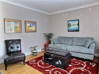 Photo 4: 92 Morier Avenue in Winnipeg: St Vital Residential for sale (South East Winnipeg)  : MLS®# 1403940