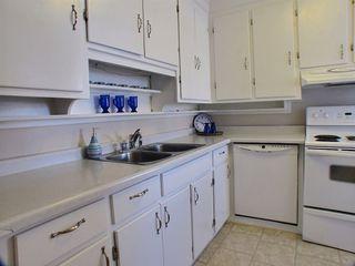 Photo 6: 92 Morier Avenue in Winnipeg: St Vital Residential for sale (South East Winnipeg)  : MLS®# 1403940