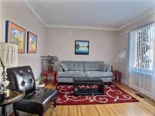 Photo 2: 92 Morier Avenue in Winnipeg: St Vital Residential for sale (South East Winnipeg)  : MLS®# 1403940