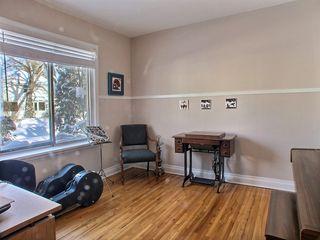 Photo 12: 92 Morier Avenue in Winnipeg: St Vital Residential for sale (South East Winnipeg)  : MLS®# 1403940