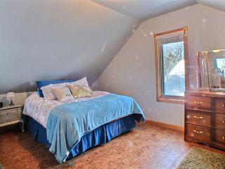 Photo 10: 92 Morier Avenue in Winnipeg: St Vital Residential for sale (South East Winnipeg)  : MLS®# 1403940