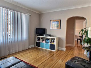 Photo 3: 92 Morier Avenue in Winnipeg: St Vital Residential for sale (South East Winnipeg)  : MLS®# 1403940