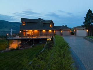 Photo 2: 2084 Kechika Street in Kamloops: Juniper West House for sale : MLS®# 121398