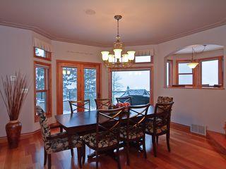 Photo 8: 2084 Kechika Street in Kamloops: Juniper West House for sale : MLS®# 121398