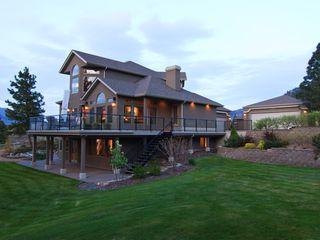 Photo 4: 2084 Kechika Street in Kamloops: Juniper West House for sale : MLS®# 121398