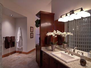Photo 11: 2084 Kechika Street in Kamloops: Juniper West House for sale : MLS®# 121398