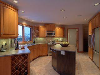 Photo 9: 2084 Kechika Street in Kamloops: Juniper West House for sale : MLS®# 121398