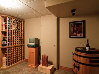 Photo 15: 2084 Kechika Street in Kamloops: Juniper West House for sale : MLS®# 121398