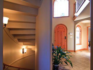 Photo 6: 2084 Kechika Street in Kamloops: Juniper West House for sale : MLS®# 121398