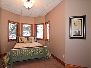 Photo 17: 2084 Kechika Street in Kamloops: Juniper West House for sale : MLS®# 121398