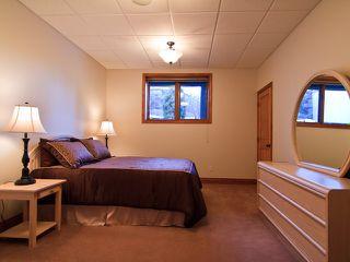 Photo 16: 2084 Kechika Street in Kamloops: Juniper West House for sale : MLS®# 121398