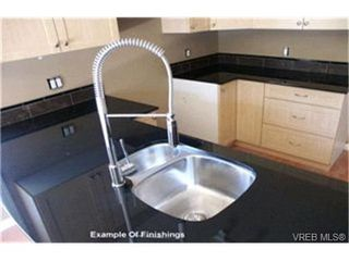 Photo 4:  in VICTORIA: La Langford Proper Condo Apartment for sale (Langford)  : MLS®# 399762