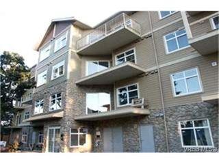 Photo 8: 307 821 Goldstream Avenue in VICTORIA: La Langford Proper Condo Apartment for sale (Langford)  : MLS®# 215837