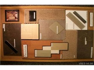 Photo 2:  in VICTORIA: La Langford Proper Condo Apartment for sale (Langford)  : MLS®# 399762