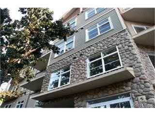 Photo 7: 307 821 Goldstream Avenue in VICTORIA: La Langford Proper Condo Apartment for sale (Langford)  : MLS®# 215837