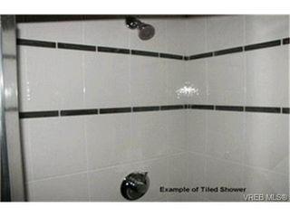 Photo 5: 307 821 Goldstream Avenue in VICTORIA: La Langford Proper Condo Apartment for sale (Langford)  : MLS®# 215837