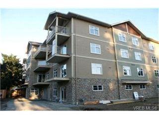 Photo 9: 307 821 Goldstream Avenue in VICTORIA: La Langford Proper Condo Apartment for sale (Langford)  : MLS®# 215837