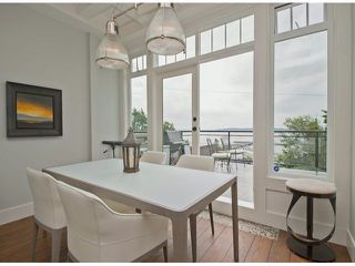 Photo 8: 14951 BLACKWOOD LN: White Rock House for sale (South Surrey White Rock)  : MLS®# F1415479
